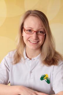 Ann-Kathrin Heidemann